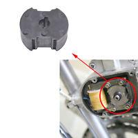 2x Gasket Kit /& 4xPistion Rings Fit 80cc  Motorized Bicycle Bike Motor New