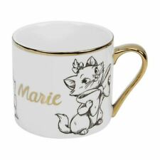 Disney Collectable by Widdop and Co Mug - Marie Wdi528