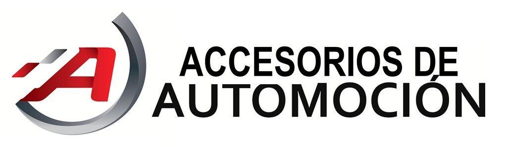 Accesorios de automocion