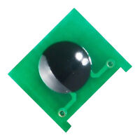 1PK Reset Toner Chip for Canon CRG-120 C120 (2617B001AA) ImageClass D1380 D1320