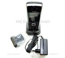 W52H Yealink schwarz IP DECT Telefon