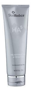SkinMedica HA5 Rejuvenating Hydrator 8 oz. Skin Treatment