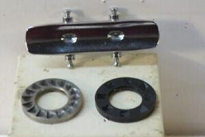Vintage Pflueger Medalist Fly Reel 1494-95-96-97 Repair Parts