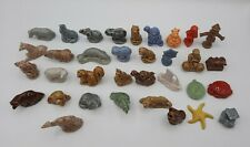 New ListingLot of 34 Mixed Series of Wade England Figurines
