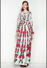 Summer/Beach Dresses for Women with Slimming Maxi Dresses