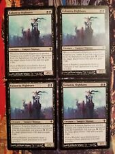 Kalastria Highborn 4x Magic The Gathering MTG Card - Cheap Discounts!