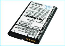 3.7V battery for Blackberry 7100r, 7100g, 7105t, 7130g, 7130e, 7130c, 7100v, 710
