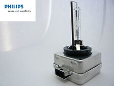 1 × NEW!! OEM Philips HID-D1S Headlight Bulb 85410 35w 4300K GERMANY from JAPAN