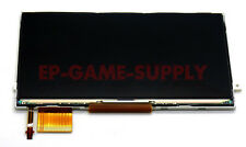 PSP 3001 3002 3003 3004 3010 LCD Screen Display Backlight Replacement