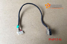 DC Power Jack for HP Pavilion 17-N Series