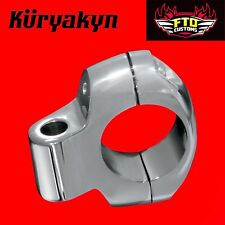 Kuryakyn Replacement Components for The Sound of Chrome 1420