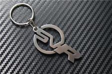 RANGE ROVER SVR SPORT CAR keyring keychain porte-clés TDV6 SDV6 SUPERCHARGED 13/