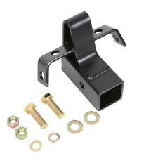 Land Rover LR3, LR4, Range Rover Sport Towing Tow Bar Hitch Receiver new, custom
