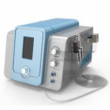 Hydra Dermabrasion Water Jet Peel Anti Aging Microdermabrasion Facial Equipment