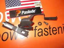 Paslode  Part # 500874 - WCE ASSY KIT (F350S)