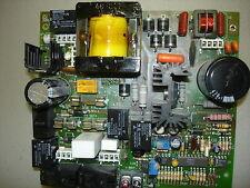 EST 140168 USED