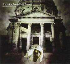 Porcupine Tree - Coma Divine (NEW 3 VINYL LP)