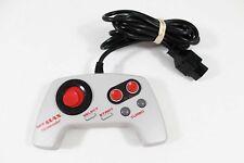 Original NES Nintendo Max Controller - Rare