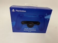DualShock 4 Back Button Attachment Sony Playstation 4 Ps4 Controller Brand New