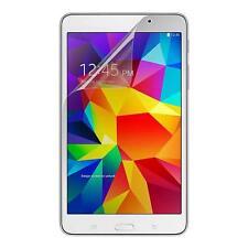 Belkin Samsung Galaxy Tab 4 7 inch Screen Protector 2 Pack NEW Sealed