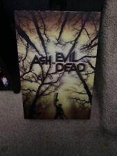 Neca Ash vs Evil Dead 7 inch Action Figure - 41968