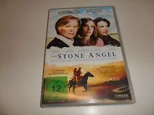 DVD  The Stone Angel