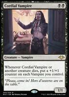 Cordial Vampire | NM/M | Modern Horizons | Magic MTG