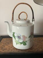 Vintage Chinese Tea Pot