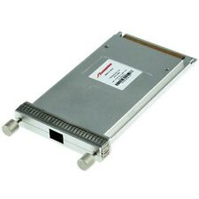 100G-CFP-SR10 - 100Gbps SR10 Ethernet transceiver (Compatible with Brocade)