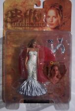 XANDERS. Hell's Bells Anya. Limited Edition Action Figur Nr. 1009 vom 1,500. NOC.