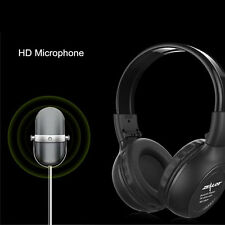 Zealot B570 Wireless Bluetooth Stereo TF Card Headset Headphone for iphone7/plus