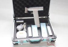 Medical Instruments Electric Orthopedic Oscillating Saw