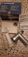 Kenwood Chef Mincer A920