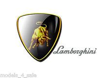Zero Paints Lamborghini Arancio Borealis Pearl L0E2-C5, #ZP-1020
