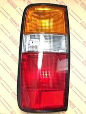 NEW Genuine OEM Toyota Land Cruiser LX450 91-97 LEFT rear tail combination lamp