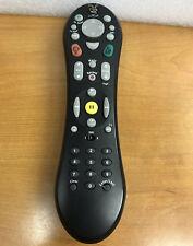 New ListingTivo Smld-00040-000 Remote Control -Black