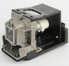 OEM TOSHIBA TLPLT1A LAMP FOR TDP-S2 TDPS2 TDP-T1 TDPT1 NLS