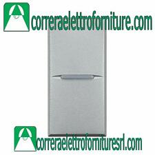 BTICINO AXOLUTE tech deviatore HC4003