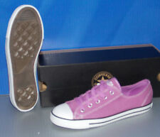 CONVERSE CHUCK TAYLOR CT AS DAINTY OX IRIS ORCHARD SIZE 5