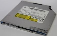 NEW Apple 678-0585A 9.5mm SATA DVD Multi Burner GS22N