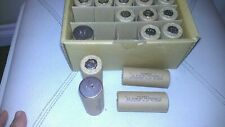 Lot 12 K2 Energy LiFePO4 26650 Rechargeable 2600mAh Batteries 3.2V LFP26650P NEW