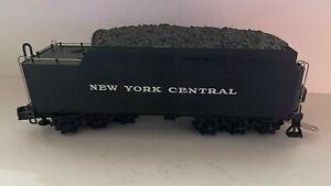 Vintage LIONEL 700T Tender for 700E Locomotives Hudson Excellent Cosmetic Cond!