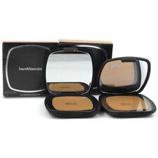 bareMinerals READY Foundation Powder SPF20 R330 Lot of 2 Golden Tan 0.49oz New