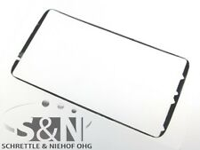 HTC ONE X G23  Kleber Klebeband glue f. Rahmen Scheibe LCD Display