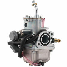 New Carburetor For Yamaha Badger 80 YFM 80 85 86 87 88 ATV Carb w