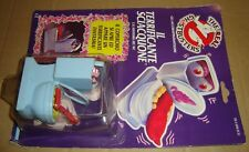 THE REAL GHOSTBUSTERS IL TERRIFICANTE SCIACQUONE (CROC'N'ROLL) KENNER 1986