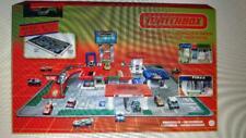 Matchbox Super Service Center Playset