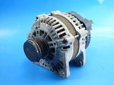 AUDI A6 A7 3.0 TDI 4G C7 Lichtmaschine Alternator LR1180-857 059903018R 180A