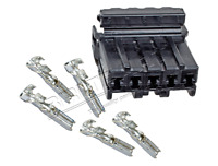 Anschlussstecker für Schalter YUG000540LNF Land Rover