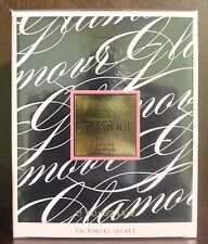 NEW VICTORIA'S SECRET GLAMOUR EAU DE PARFUM EDP PERFUME MIST SPRAY 3.4 OZ 100ML